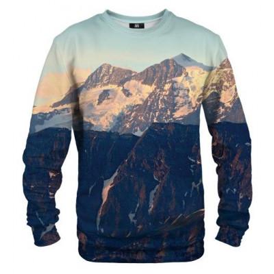 Sweater | Disparity