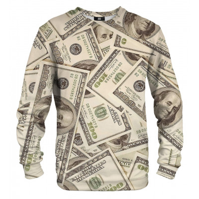 Sweater | Dollar
