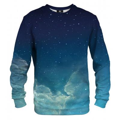 Sweater | Sky3