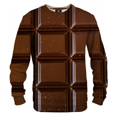 Sweater | Chocolate