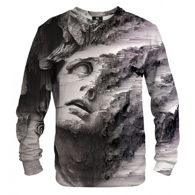 Sweater | Bust of Art