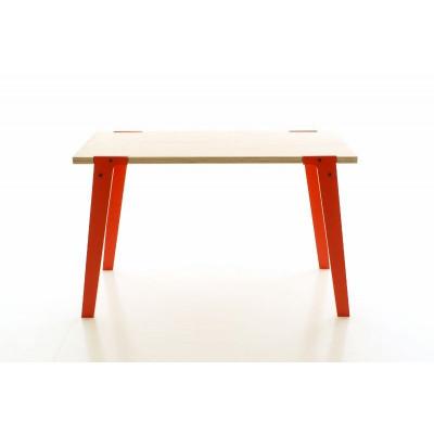 Tisch Switch | Klein