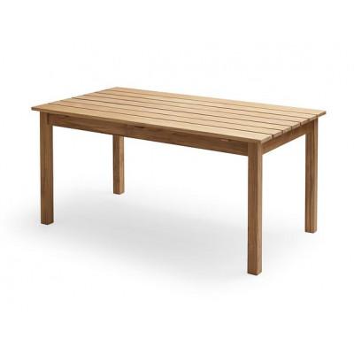 Outdoor Table Skagen