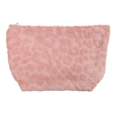 Strandtasche Terry | Rosa
