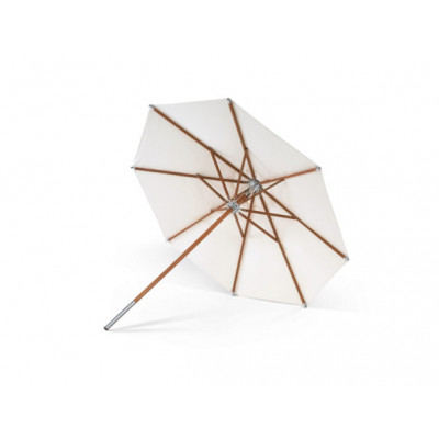 Umbrella Atlantis Ø 330 cm