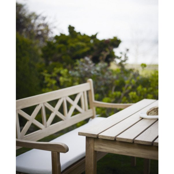 Gartentisch Skagen