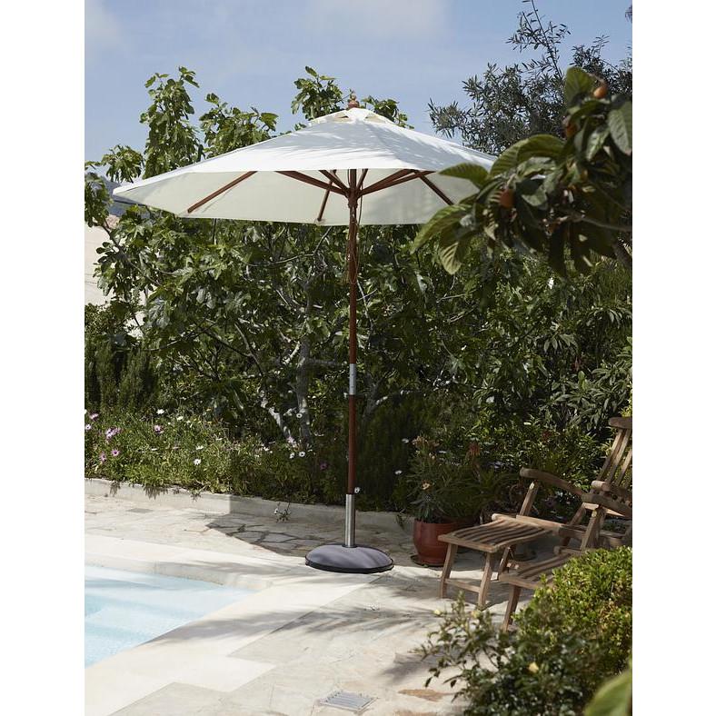 Schirmständer 30 kg Catania