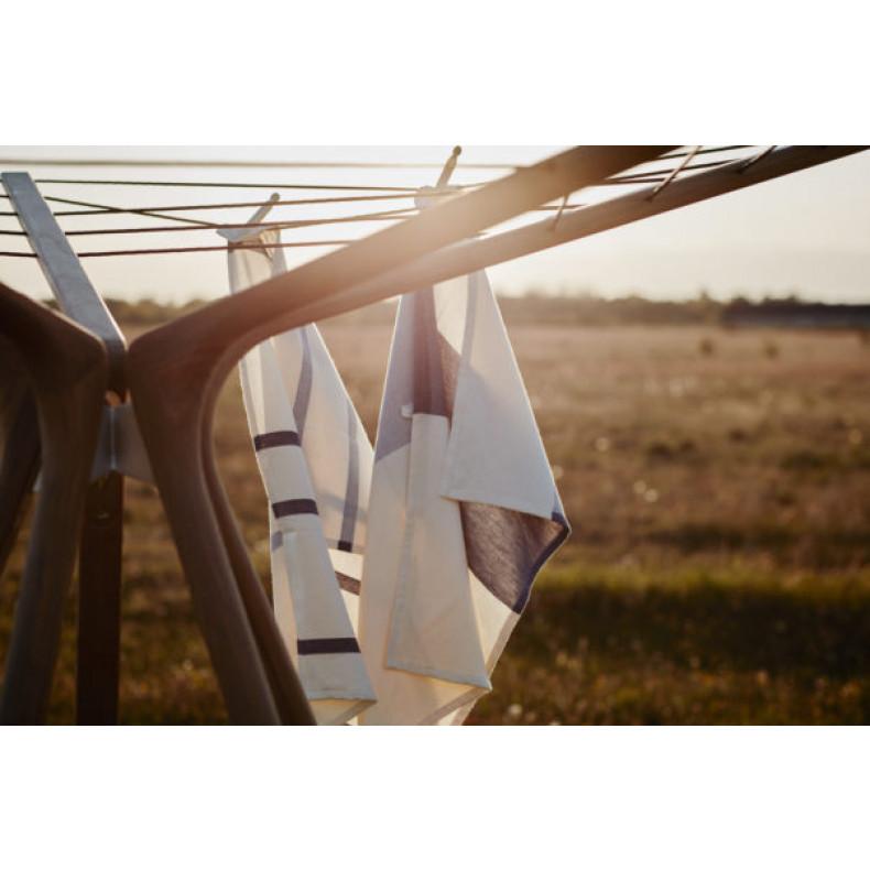 Wäscheständer Spider Web