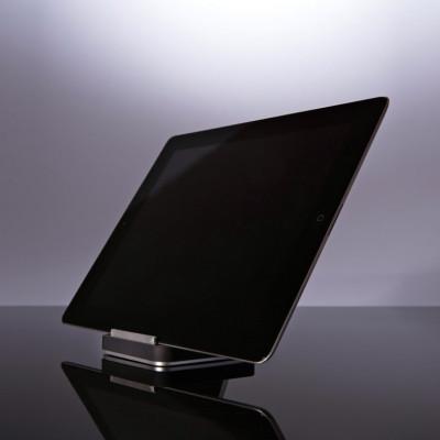 S2 Tablet- & XL Handy-Halterung