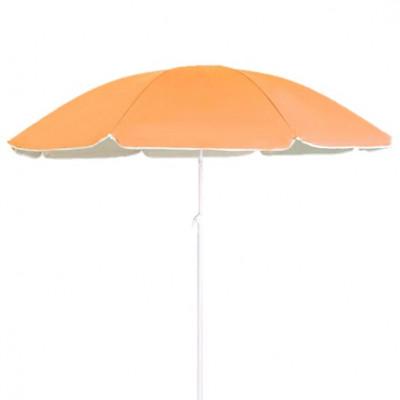 Sonnenschirm  Ø 160 cm