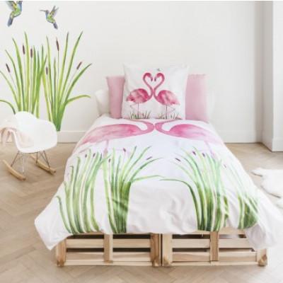 FLAMINGO Bed Linen