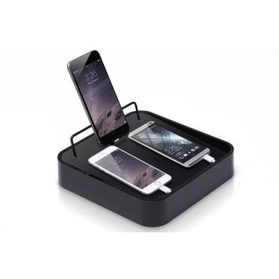 Phone Charger Sanctuary4 | Black
