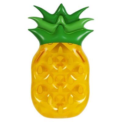 Surf Rider | Pineapple
