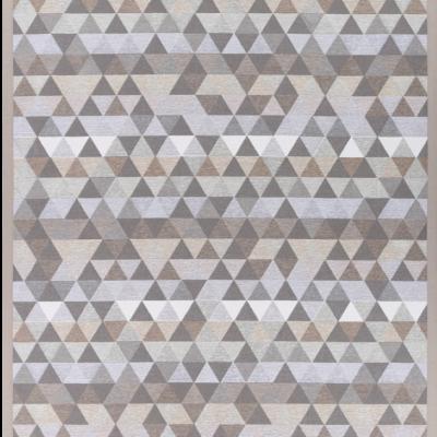 Teppich Luke   Beige