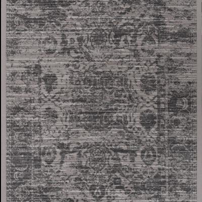 Teppich Palmse   Beige