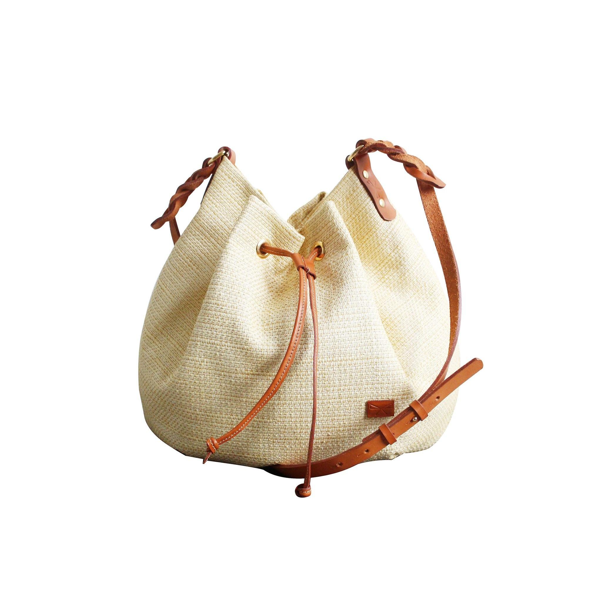 Uni 01 | Baluchon Bag