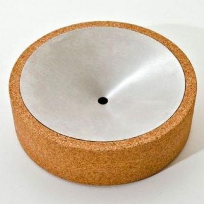Soap Tray Conic