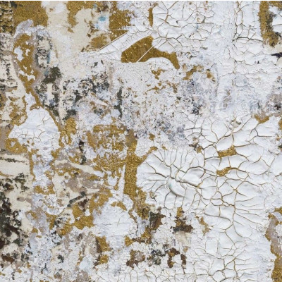 Wallpaper Safari | Gold