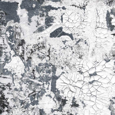 Wallpaper Safari | Steel