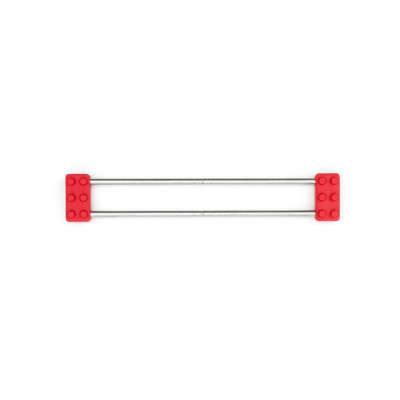 Drip.line Drainer   Red