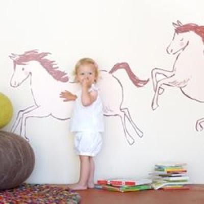 Sarah-Jane-Pferde