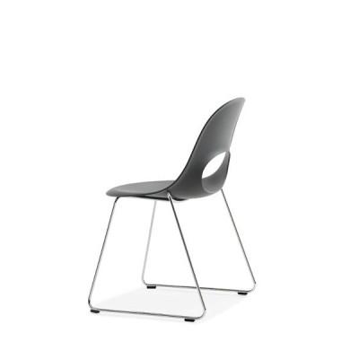 Say O Chair | Schwarz