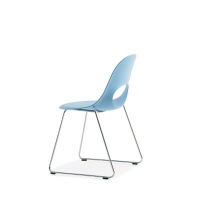 Say O Chair | Blau