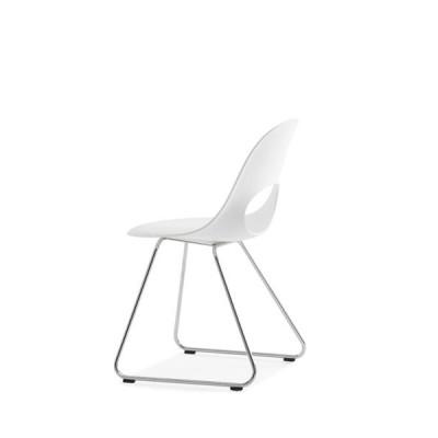 Say O Chair | Weiß