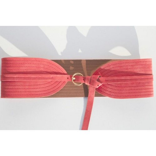 Sausalito Red