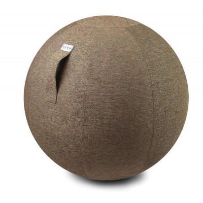VLUV STOV Sitzball  | Macchiato-S