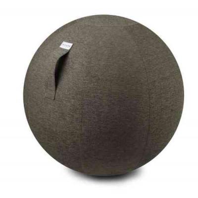 VLUV STOV Sitzball | Greige-S