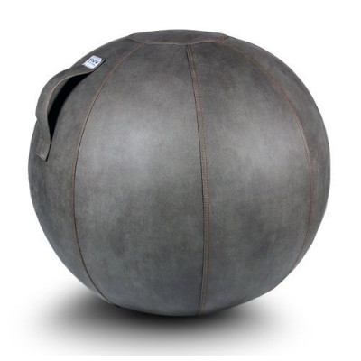 VLUV VEEL Sitzball | Mud-S
