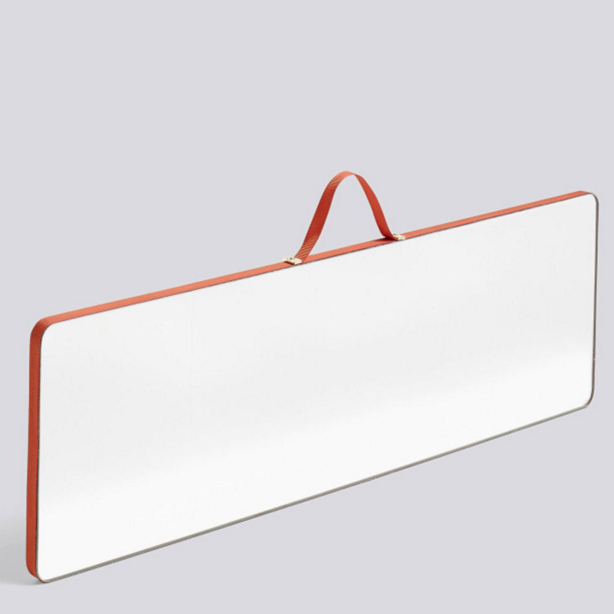 Ruban Spiegel | L Rechthoekig