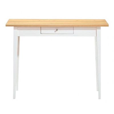 Scala-Schreibtisch