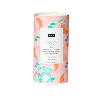 Teekräuter | Perfekter Tagesstil Caddy