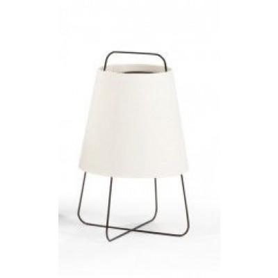 LILI Lamp White | 40 cm, 70 cm or 160 cm