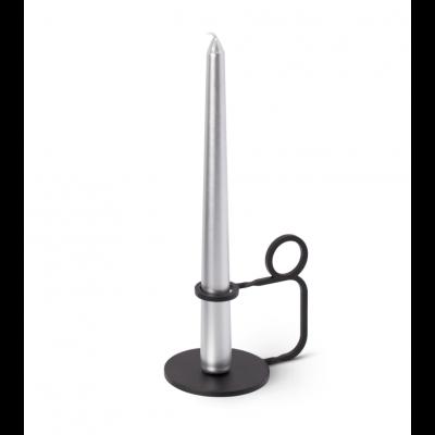 Twist Candleholder Ring