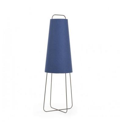 LILI Lamp Blue | 40 cm, 70 cm or 160 cm