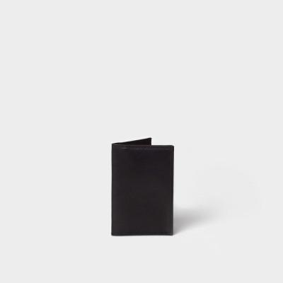 Card Case CC01 | Black