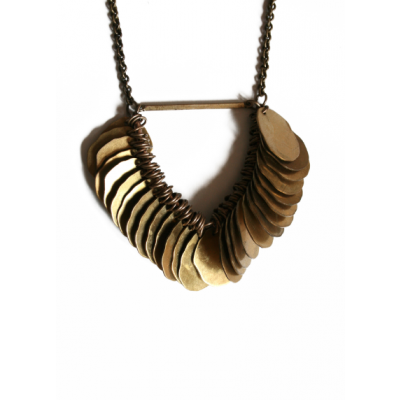 Nira-Halskette