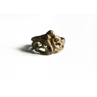 Thepra-Ring