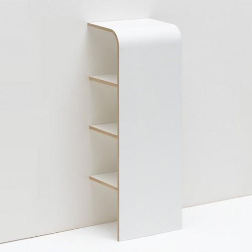 Shelf Unit Schuh