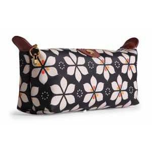 Compact Cos Bag Star Daisy