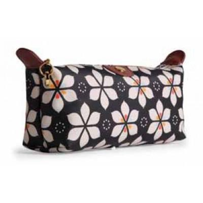 Kompakte Cos Bag Star Daisy