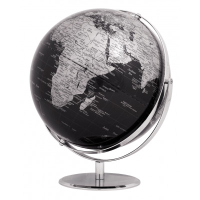 Globus Juri | Schwarz
