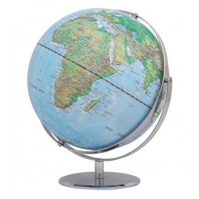 Globe Juri | Physical N° 1