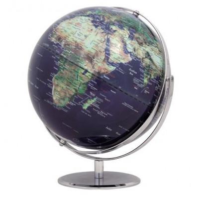 Globe Juri | Physical N° 2