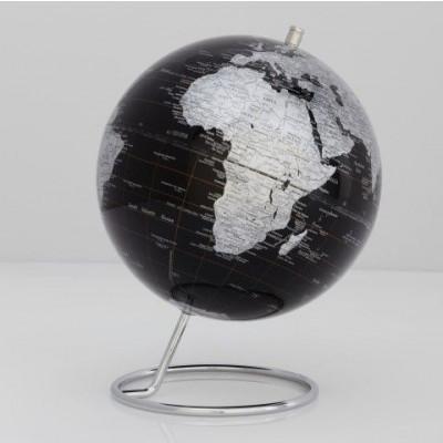 Globe Galaxy | Black