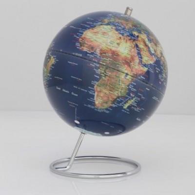 Globe Galaxy | Physical