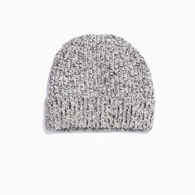 Knitted Hat | Pristine